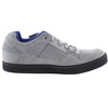 Five Ten Freerider Shoe Unisex grey/blue